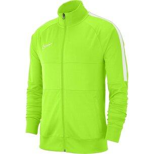 Nike Dry Academy 19 Jacket Junior Boys