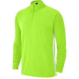 Nike Dry Academy 19 DriFit Top Juniors
