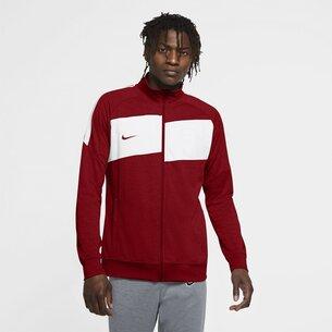 Nike DriFit Academy Track Jacket Mens