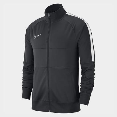 Nike Dry Academy Track Jacket Mens