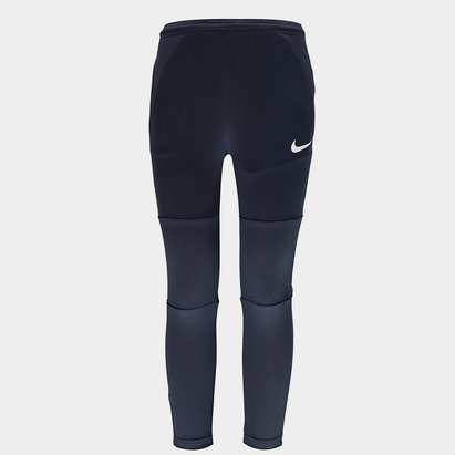 Nike Dry Park 18 Jogging Pants Junior Boys