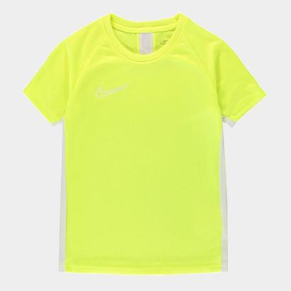 Nike Dry Academy 19 T-Shirt Juniors