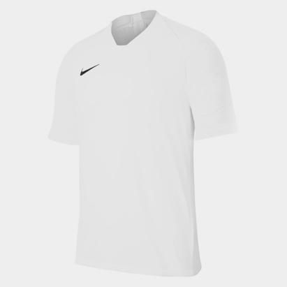Nike Dry Strike Jersey Mens