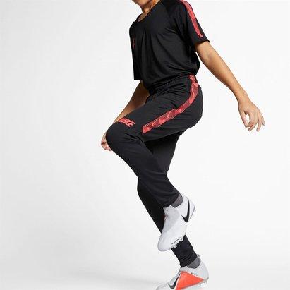 Nike Dry Sqd Pant Kp Jn99