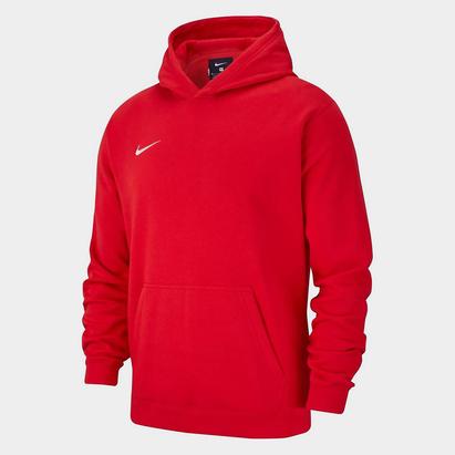 Nike Hoodie T Club 19 Hoodie Juniors