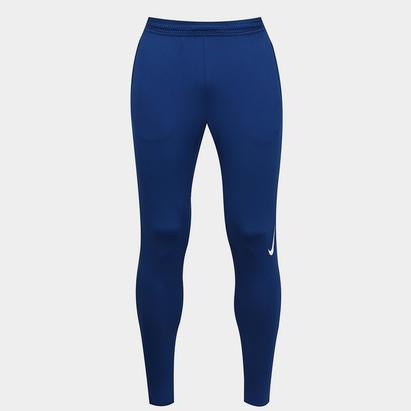 Nike Dry Strike Jogging Pants Mens