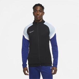 Nike Acd21 Pant Sn99