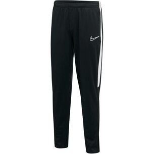 Nike Dry Academy 19 Jogging Pants Junior Boys
