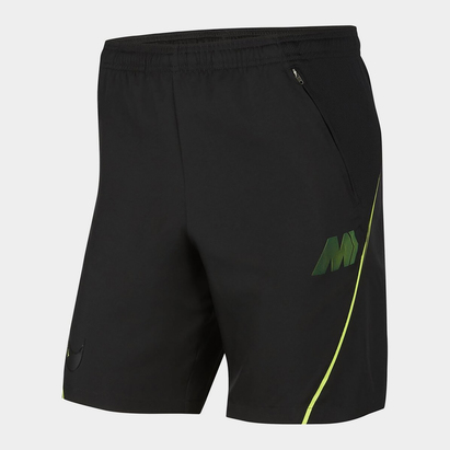 Nike Mercurial Dry Strike Shorts Mens