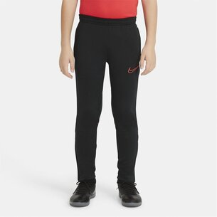 Nike Tracksuit Bottoms Junior Boys