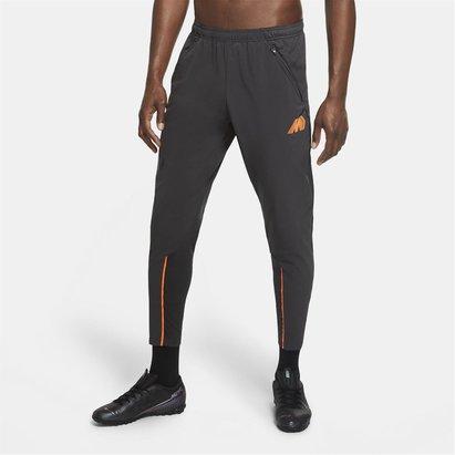 Nike Dry Strike Jogging Pant Mens