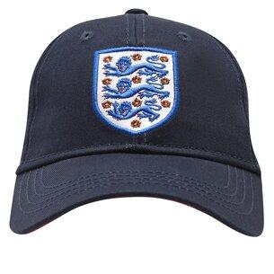FA England Baseball Cap Adults