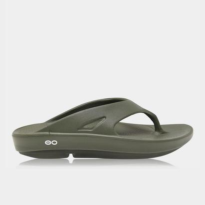 OOFOS Ooriginal Pool Shoes
