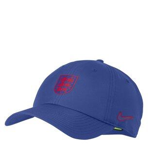 Nike England Crest Cap