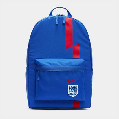 Nike England Backpack