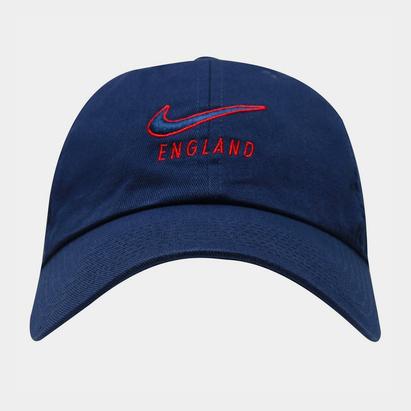 Nike England Swoosh Cap