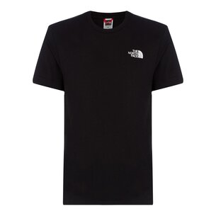 The North Face Simple Dome T Shirt