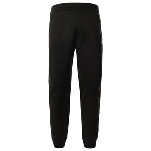 The North Face Jogging Pants