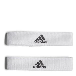 adidas Football Socks Holder Shin Guard