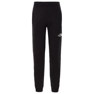 The North Face Jogger Junior