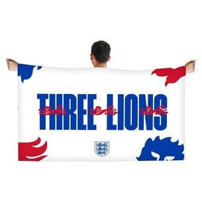 Cape Flag