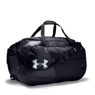 Under Armour Undeniable 4.0 XL Duffle Bag