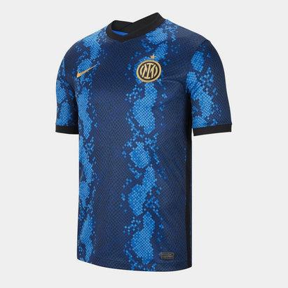 Nike Inter Milan Home Shirt 2021 2022