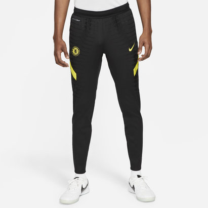 Nike Chelsea Elite Track Soccer Pants 2021 2022