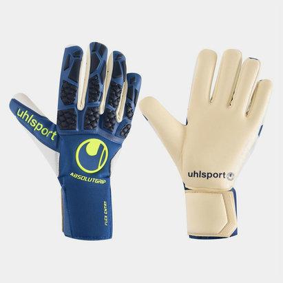 Uhlsport HyperAct AG HN14