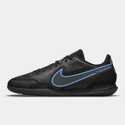 Nike Tiempo Pro Indoor Football Trainers