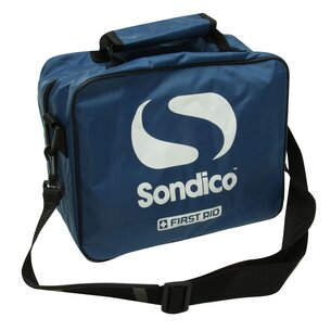 Sondico Team First Aid Kit