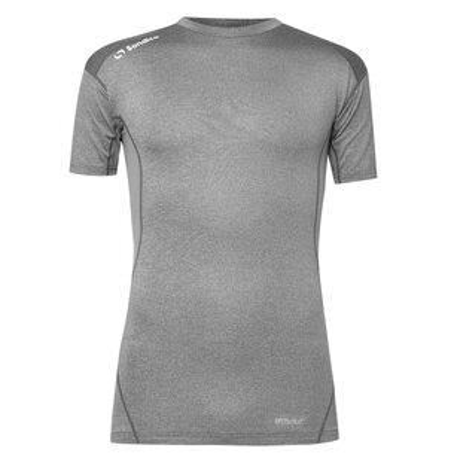 Sondico Core Base Short Sleeves Mens