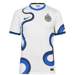 Nike Inter Milan Away Shirt 2021 2022