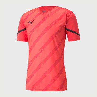 Puma Individual Cup Jersey
