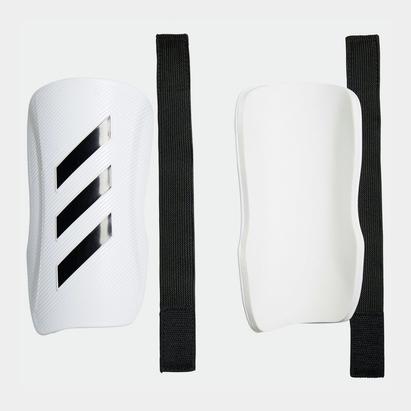 adidas Tiro Club Shin Guards Mens