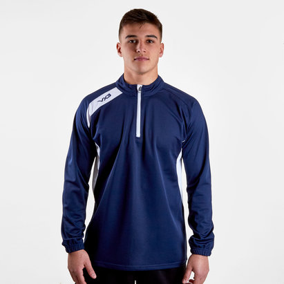 VX-3 Team Tech Half Zip Mid Layer