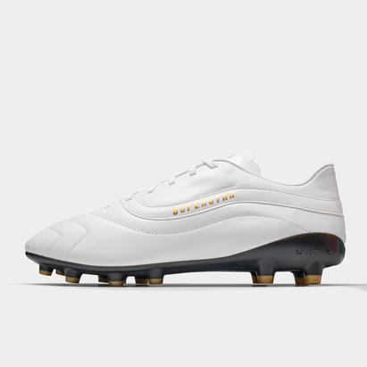 Pantofola d Oro Superstar FG Sn14