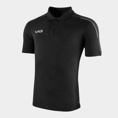 VX-3 Pro Polo Shirt