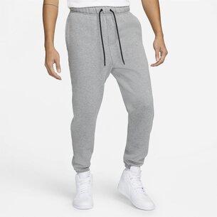 Air Jordan Essentials Fleece Pants