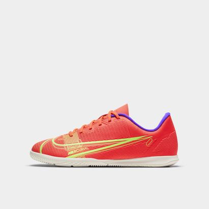 Nike Vapor Unisex Juniors