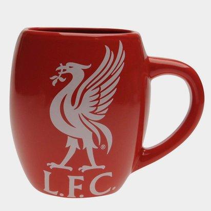 Tea Tub Mug