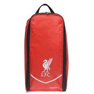 LFC Football Shoebag