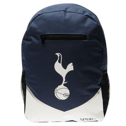 Tottenham Hotspur Football Backpack