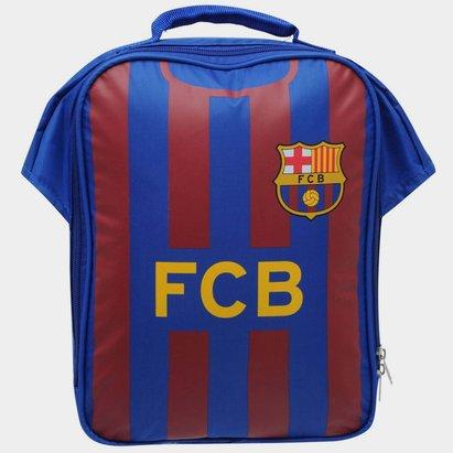 Barcelona Lunch Bag
