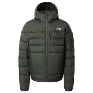 The North Face 2 Jacket