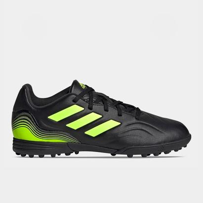 adidas Sense.3 Turf Boots