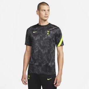 Nike Tottenham Hotspur European Pre Match Shirt