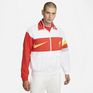 Nike Liverpool I96 Jacket