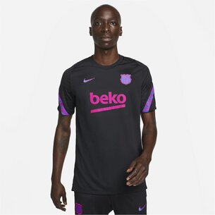 Nike Barcelona Strike Top