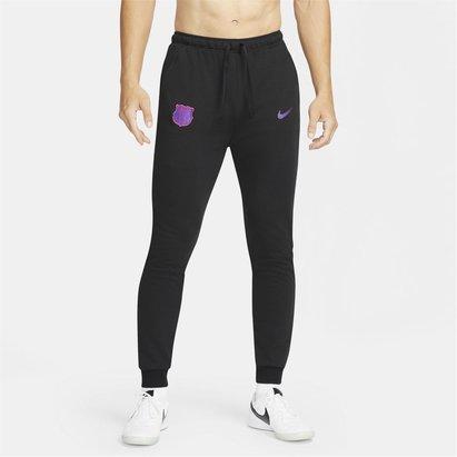 Nike Barcelona Travel Pant